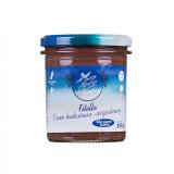 Fitella (nutella bez cukru)