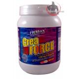 Crea Force [TCM]