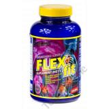 Flex Fit tabletki
