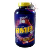 HMB Plus