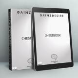 GainzDesire CHESTBOOK (ebook)