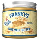 WheyNut Butter VANILLA