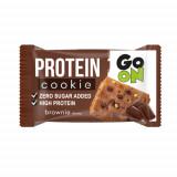 Go On Nutrition Ciastko Proteinowe Brownie