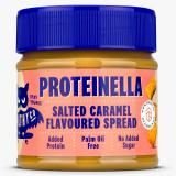 HC Proteinella