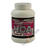 HCA Professional
