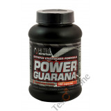 Power Guarana