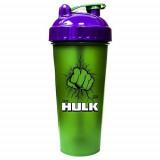 Shaker Hero HULK