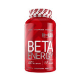 Iron Horse Beta Energy