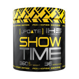 Show Time 2.0 Update