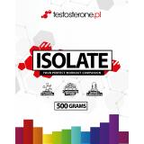 Isolate 90