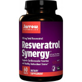Resveratrol Synergy (Tabs)