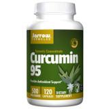Curcumin (C3 95% 500mg)