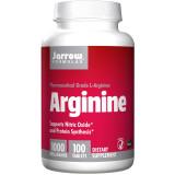 Arginine