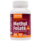 Methyl Folate 1000 (5-MTHF) [folian]