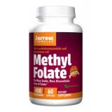 Methyl Folate 400 (5-MTHF) [folian]