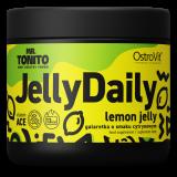 Jelly Daily Lemon