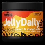 Jelly Daily Peach Mango