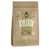 Xylitol (Ksylitol)