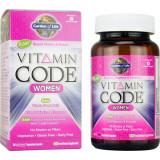 Vitamin Code RAW Women