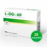 LoGGic 60 [dicoflor]