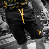 Long Shorts Dedicated