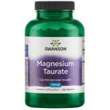 Magnesium Taurate 200mg