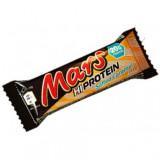 Mars HI PROTEIN Salted Caramel