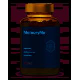 4Mind MemoryMe