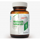 Mniszek Lekarski Ekstrakt