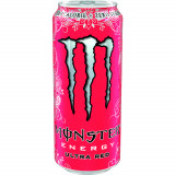 Monster Ultra Red Zero