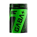 GABA Plus