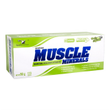 Muscle Minerals