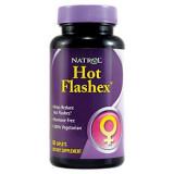 Hot Flashex