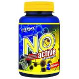 NO Active [L-arginina + L-cytrullina]