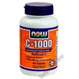 Vitamin C-1000 Complex [Ester-C]