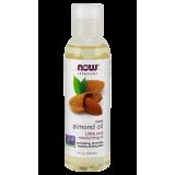 Almond Oil Pure