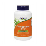 Cholesterol Pro