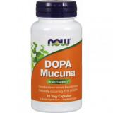L-DOPA Mucuna