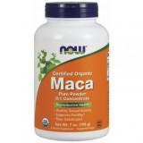 Maca Pure Powder