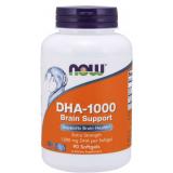 DHA-1000 Brain Support