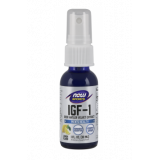 IGF-1 + Liposomal Spray