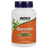 Garcinia 1000mg