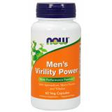 Mens Virility Power