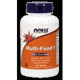 Multi-Food 1