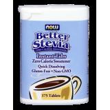 Better Stevia Instant Tabs