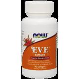 EVE Womens Multiple Vitamin (softgels)