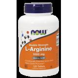 L-Arginine - 1000mg