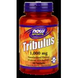 Tribulus 1000