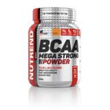 BCAA MEGA STRONG Powder