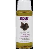 Jojoba Oil 100% Pure